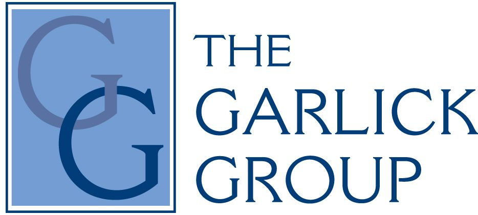 The Garlick Group
